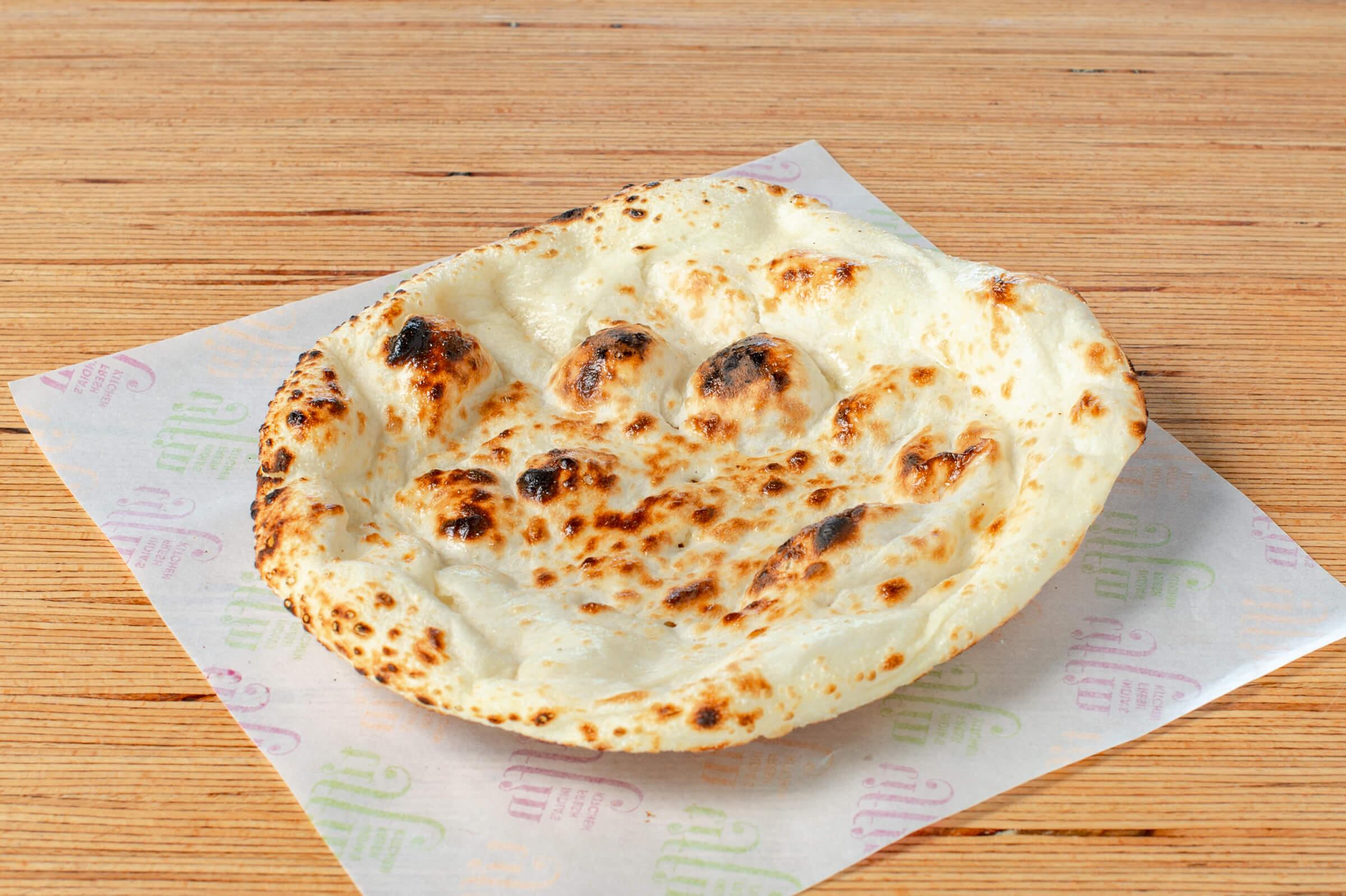 Tiffin India's Fresh Kitchen (5135 Ellerslie Road Southwest