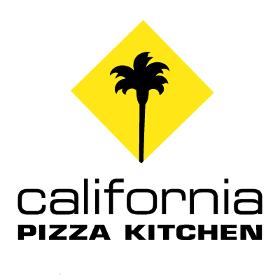 California Pizza Kitchen Cleveland