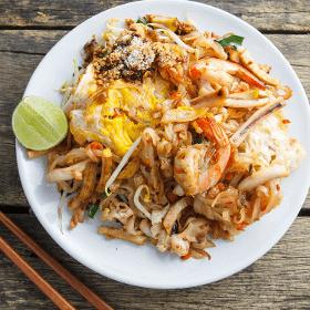 Thai Food Ottawa Skip The Dishes