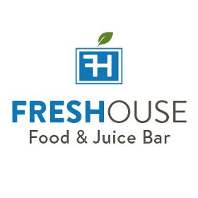 Mississauga restaurants food delivery for Freshouse foods