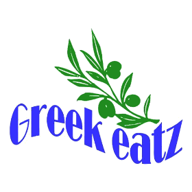 Greek Food Delivery Markham