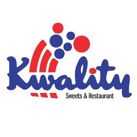 Mississauga Restaurants Food Delivery