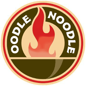 Oodle Food Delivery